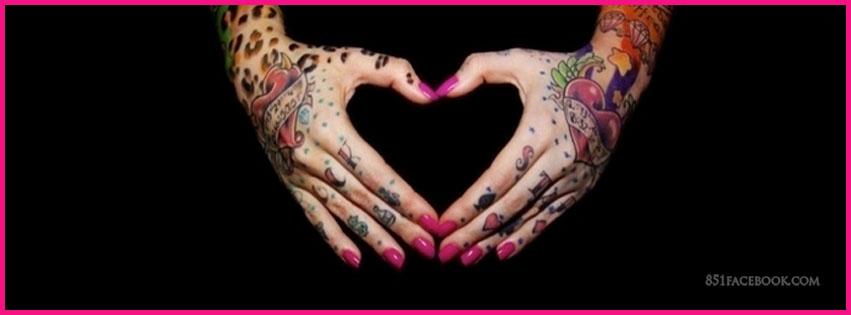 Tattoo Moms