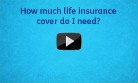 Life Contingencies – Are you prepared? [Part II]