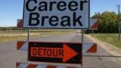 careerbreak