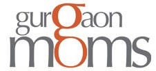 GurgaonMoms