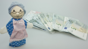 kidsfinance
