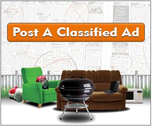 Classified-ad
