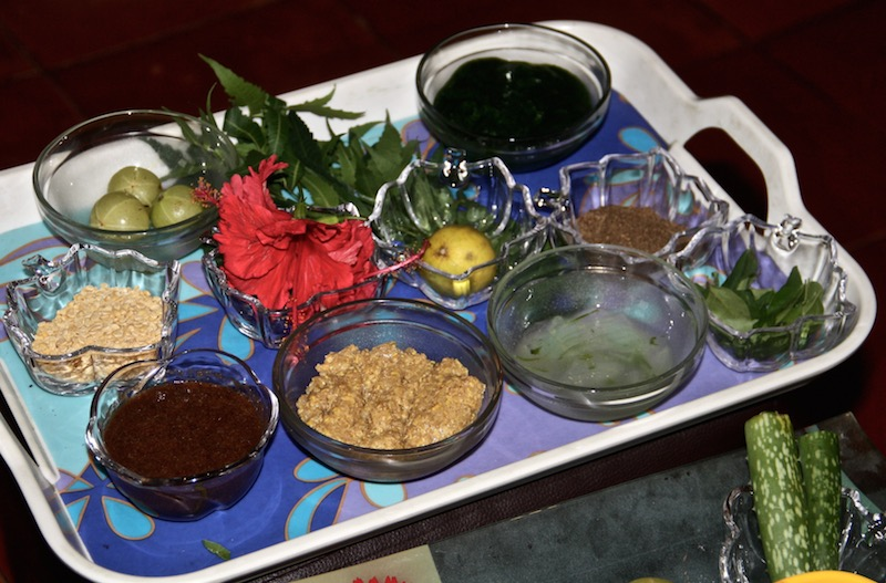 Practical Ayurveda – A Workshop by Anammyaa for GurgaonMoms