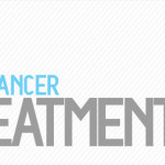 Lung  Cancer in Women