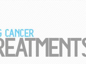 lung_cancer_banner