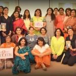 Meet the Author : Anita Nair