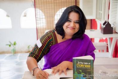 radhikas-book