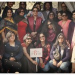 Karma with Karmel | A GurgaonMoms Book Club Event