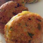 Khoya Aur Khumani Ke Kebab | Navratra Recipe for GurgaonMoms