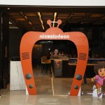 Where To Go In Gurgaon To Eat Out With Kids