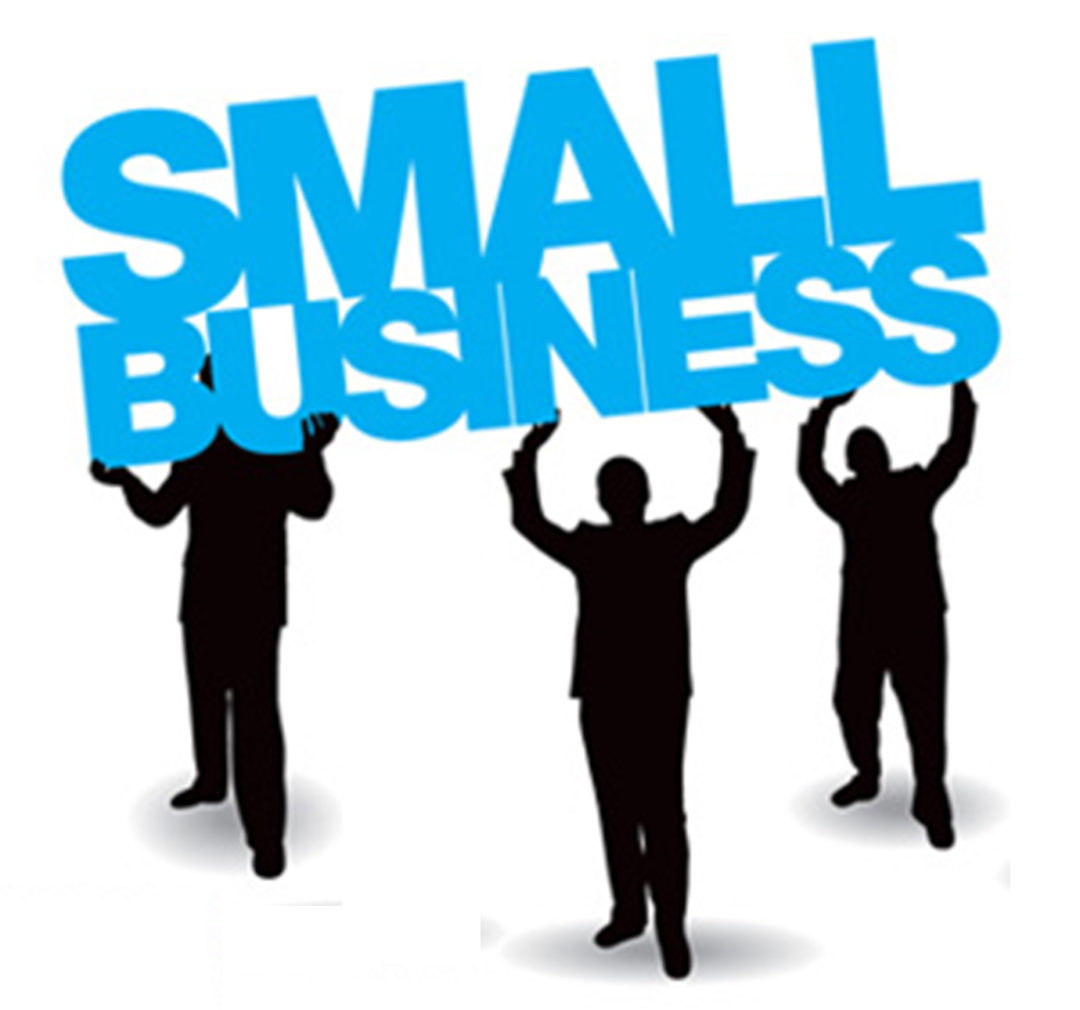 ACCOUNTING QUERIES FOR A SMALL BUSINESS