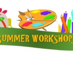 Summer Workshops 2017 in Gurgaon