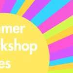 Summer Workshop Registration