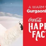 A Visit to the Coca Cola Happiness Factory