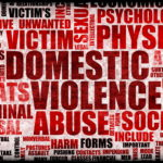 Domestic Violence :Common Myths & Beliefs
