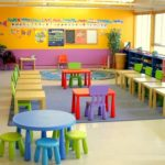 Checklist for Parents before choosing a Day Care