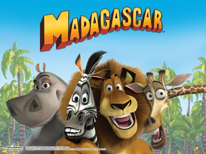 10 Must-Watch English Movies for Kids - Gurgaonmoms