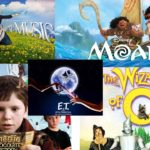 10 Must-Watch English Movies for Kids