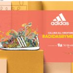 #ADIDASBYME – Unleashing the True Potentials of Our Young Ones