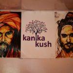 Kanika Kush Design House Store Launch