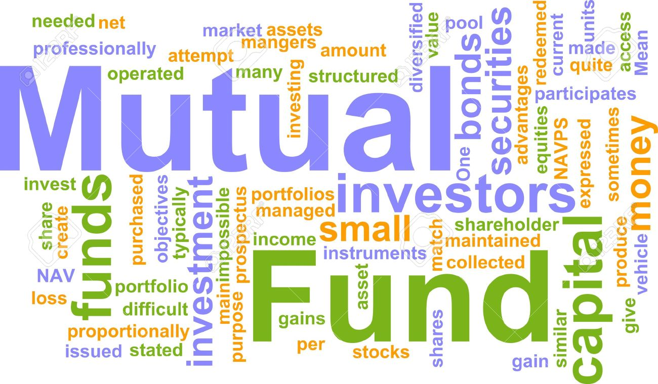 Know How to Invest your Small Monthly Savings.