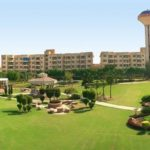 Retirement Resorts : A Perfect Abode for Seniors