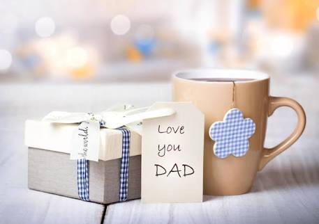 5 Unique Gift Ideas for Fathers Day !