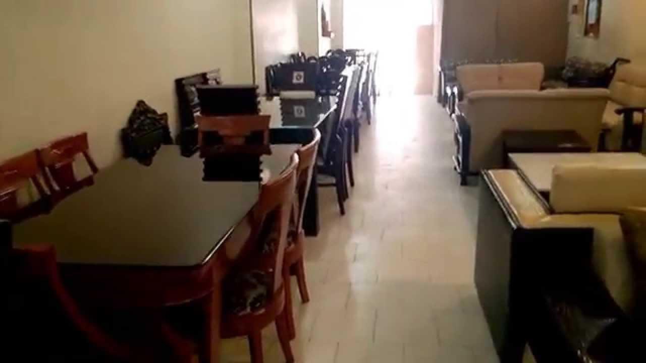 5 Pocket Friendly Furniture Markets In Delhi Gurgaonmoms