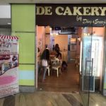 De Cakery by Divya Sreeji Store Launch
