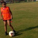 5 Sports Academies in Gurgaon