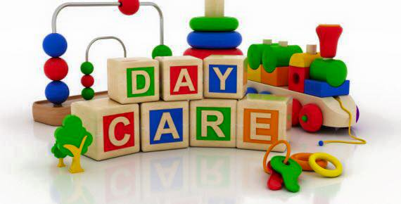 Day Care Centres in Gurgaon : Recommended by our Members