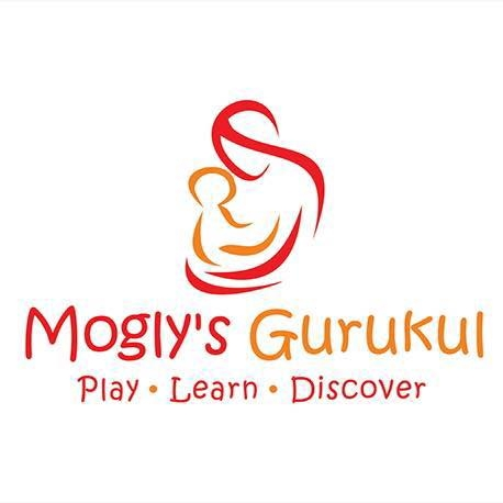 Moglys' Gurukul Opens its Early Childhood Center (Preschool)