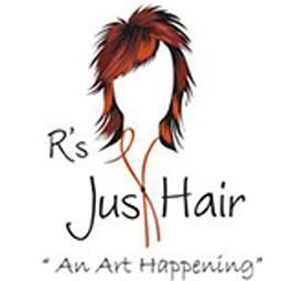 R's Just Hair Salon is back in Delhi
