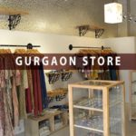 Samprada's New Address in Gurgaon