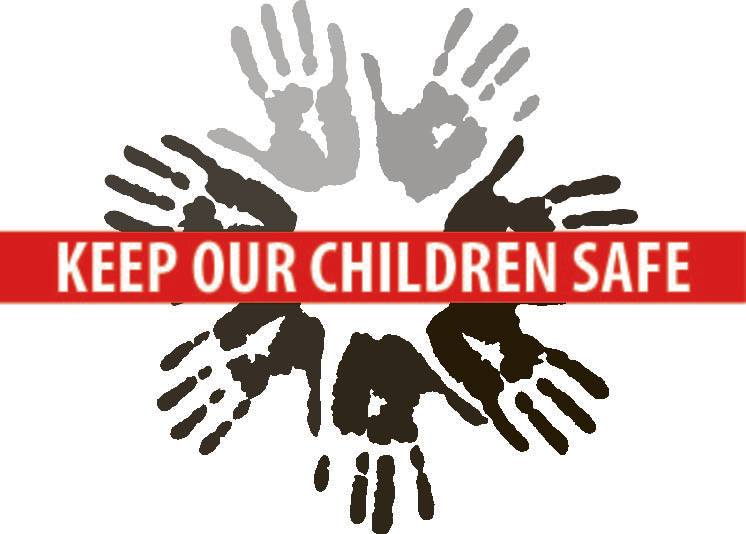 Child Safety & Security