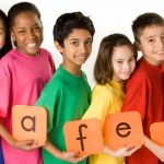 Safety Rules & Tips for Children