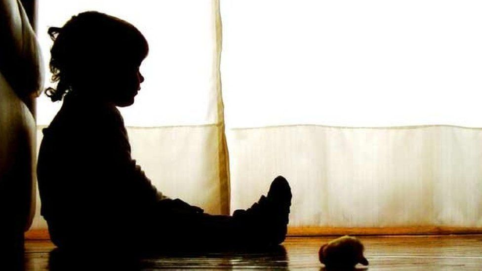 How to Talk to your Child about Sexual Abuse?