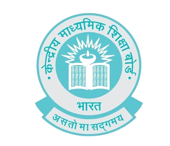 CBSE Issues a  Circular to Schools Regarding the Safety of Children in Schools