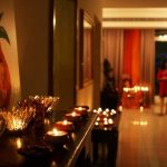 It's Diwali - Easy Tips to get your home festival ready.