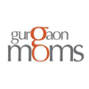 Gurgaon Moms