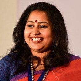Neela Kaushik