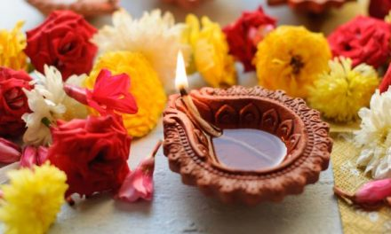 Unique Gifts Ideas for Diwali