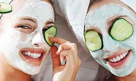 Best Places for Facials in Gurgaon