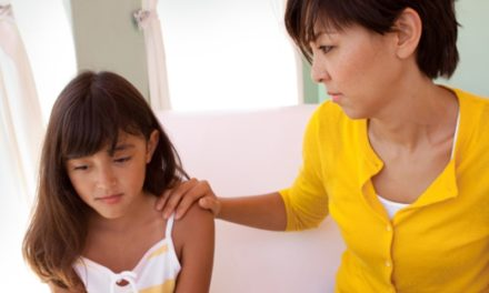 7 Ways in which a Parent's Infidelity Impacts Kids
