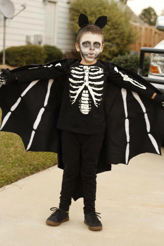 sc 1 st  Gurgaonmoms & Halloween Fun Ideas for Kids - Gurgaonmoms