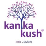 Kanika Kush Design House