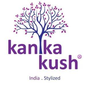 Kanika Kush Design House