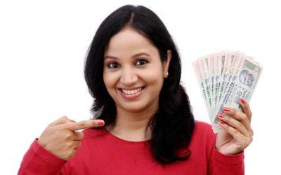 Money Gym by Women on Wealth