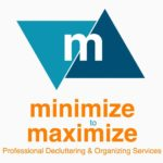 Minimize-to-Maximize