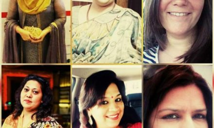 Say Yes To Finger-Licking Food from these Home-Chefs in Gurgaon